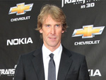 Michael Bay: Transformiert weiter