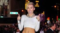 Miley Cyrus: Verlobung bestätigt