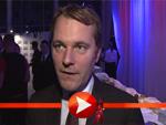 Daniel Bahr zum 30-jährigen Jubiläum der Deutschen AIDS-Hilfe