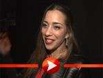 Nadja Benaissa über die deutsche AIDS-Hilfe