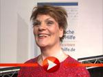 Gayle Tufts über 30 Jahre AIDS-Hilfe
