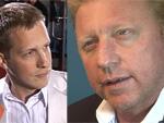 Pocher vs. Becker: Markige Worte vor dem Showdown