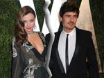 Miranda Kerr und Orlando Bloom: Alles aus!