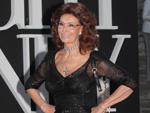 Sophia Loren: Jahrzehntelanger Rechtsstreit beendet