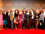 """""""Der Teufelsgeiger"""": Umjubelte Kino-Premiere für David Garrett"""