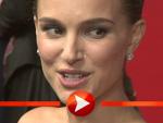 """Natalie Portman über wahre Helden und ihre Rolle in """"Thor"""""""