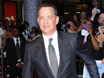 Tom Hanks: Ehrlicher Finder