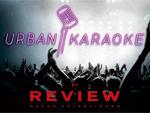 Urban Karaoke: Alles über die Kult-Karaoke-App