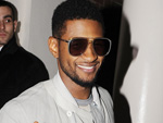 "Usher: ""Hard II Love"" kommt am 16. September"