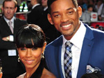 Will Smith: Noch glücklich mit Ehefrau Jada?