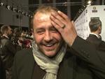 Willi Herren: Trennung nach sieben Jahren!