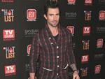 Adam Levine: Übernimmt Kosten der Beerdigung von  Christina Grimmie