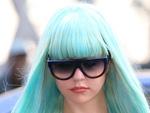 Amanda Bynes: Mode-Schule setzt sie vor die Tür