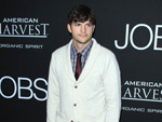 "Ashton Kutcher: Charlie Sheen bei ""Two and a Half Men""-Ende dabei?"