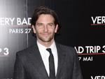 Bradley Cooper: Motorrad-Tour mit Lady Gaga