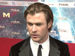 Chris Hemsworth: Bei 'Lethal Weapon'-Remake dabei?
