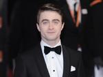 Daniel Radcliffe: Harry Potter hat den schönsten Hintern