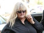 Michael Jackson: Debbie Rowe droht Conrad Murray