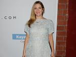 Drew Barrymore: Isst, was sie will
