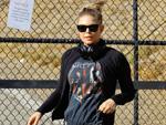 Fergie: Der Name ihres Sohnes erschien ihr im Traum