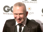 Jean-Paul Gaultier: So denkt er über den Magerwahn