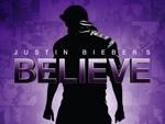 """Justin Bieber: """"Believe"""" am 29. und 30. Dezember endlich im Kino"""