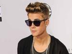 Justin Bieber: Welt-Tour angekündigt!