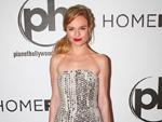 Kate Bosworth: Schlafentzug für Rolle