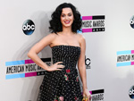 Katy Perry: Verkuppelungsversuche mit Robert Pattinson?