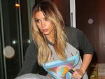Kim Kardashian: Yoga für ein besseres Liebesleben