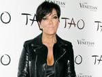 Kris Jenner: Ihr Toyboy will mehr Cash