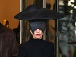 Ex-Manager: War Gaga zu anspruchsvoll?