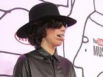 """Lady Gaga: Nackt sein ist """"wahre Kunst"""""""