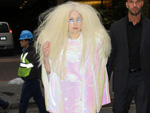 Lady Gaga: Eröffnet Museum für Michael Jackson?