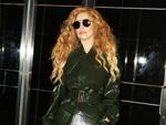 """Lady Gaga: Will keine """"Schwulenikone"""" sein"""