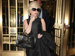 Lady Gaga: Taylor macht sich nichts aus ihrem Ruhm