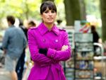 Lea Michele: Gesteht Dates mit Kollegen
