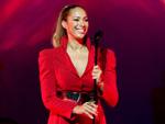 Leona Lewis: Mit dem Alter kommt auch die Weisheit