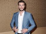 Liam Hemsworth: Scharf auf Megan Fox?