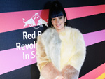 Lily Allen: Neues Album im Mai