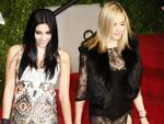 Madonna: Lässt Studenten ihre Vorlesungen schwänzen