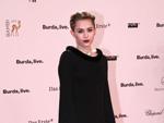 Miley Cyrus: Hat MTV EMA-Auftritt Konsequenzen?