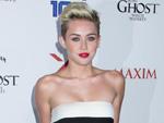 Einbrecher verurteilt: Miley Cyrus kann aufatmen