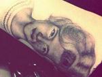 Miley Cyrus: Ihre Oma  geht ihr unter die Haut