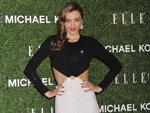 Miranda Kerr: Romanze mit Milliardär?