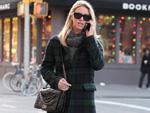 Nicky Hilton Rothschild: Töchterchen Lily Grace Victoria ist da
