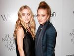 "Olsen-Twins: Bei ""Fuller House""-Fortsetzung dabei?"