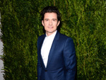 Orlando Bloom und Katy Perry: Das neue Hollywood-Traumpaar