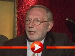 Hans-Peter Wodarz: Das erwartet die Gäste bei Palazzo Berlin