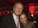 Prinz Charles wird 65: Das schenkt ihm sein deutscher Cousin!